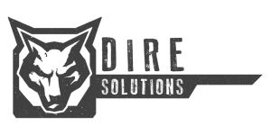 Dire Solutions