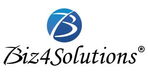 Biz4Solutions LLC