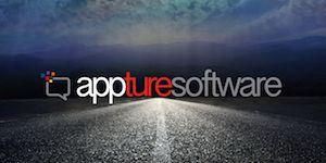 Appture Marketing Communications, LLC