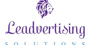 Leadvertising Solutions Ltd