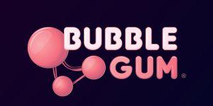 BubbleGum Business Solution