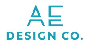 AE Design Co