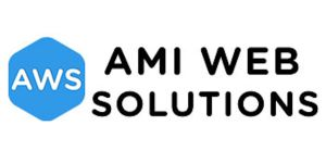 Ami Web Solutions INC