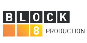 BLOCK 8 PRODUCTION