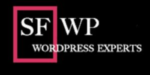 SFWP Wordpress Experts