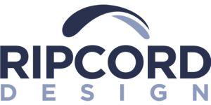 Ripcord Design