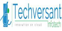Techversant