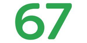 67 Creative Agency