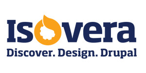 Isovera Inc