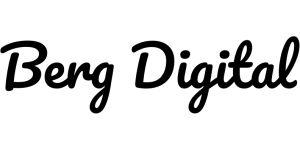Berg Digital CH