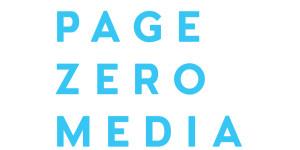 Page Zero Media