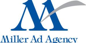 Miller Ad Agency