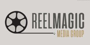 Reel Magic Media | Nashville Videography