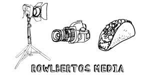 Rowlbertos Media