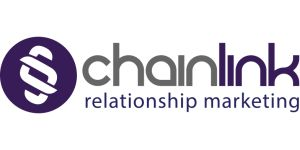 Chainlink Relationship Marketing