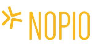 Nopio