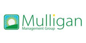 Mulligan Management Group