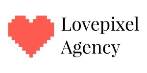 Lovepixel Agency