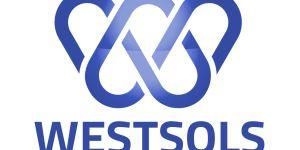 Westsols