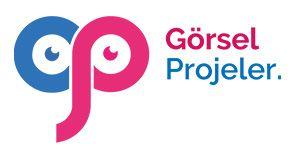 Görsel Projeler