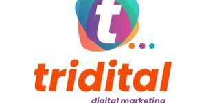 Tridital Marketing