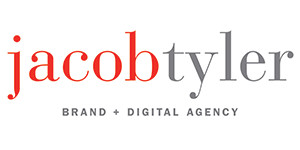 Jacob Tyler Brand & Digital Agency
