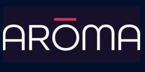 Aroma Web Design