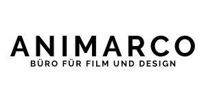animarco - Büro für Film und Design