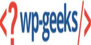 HireWPGeeks