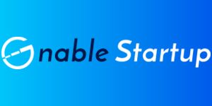 ENABLE STARTUP