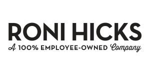 Roni Hicks Agency