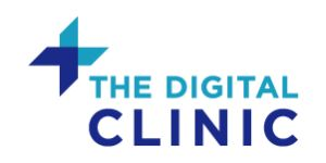The Digital Clinic