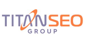 Titan SEO Group