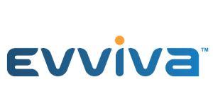 Evviva Brands