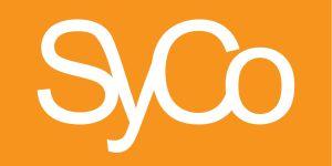 SyCo Media Inc.