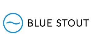 Blue Stout