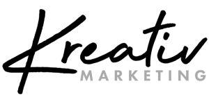 Kreativ Marketing