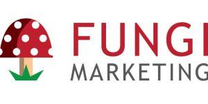 Fungi Marketing