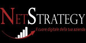 NetStrategy