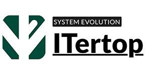 ITertop Experts