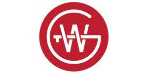 The Weinheimer Group