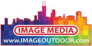 Image Media Outdoor