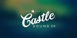 Castle Sound Co.
