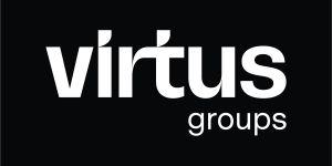 VIRTUS groups