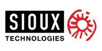 Sioux High Tech Software
