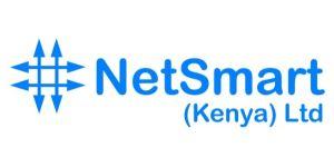 NetSmart (Kenya) Ltd