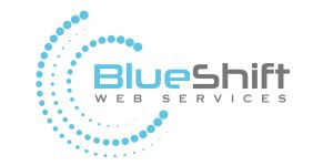 Blue Shift Web Services