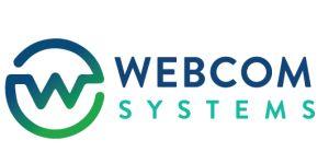 Webcom Systems Pty Ltd