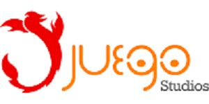 Juego Studio - Game and App Development Company
