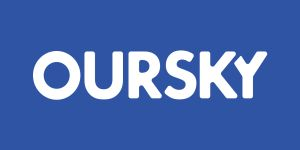 Oursky Limited